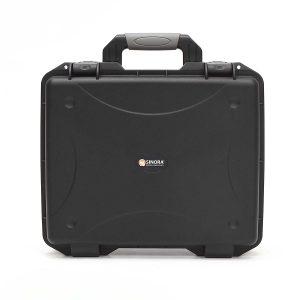 Sinora Classic Serie Koffer stehend